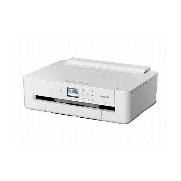 エプソン ビジネスインクジェット PX-S5010(A3カラー カラー約11ipm・モノクロ約15ipm 有線・無線LAN 両面標準)(代引不可)【送料無料】