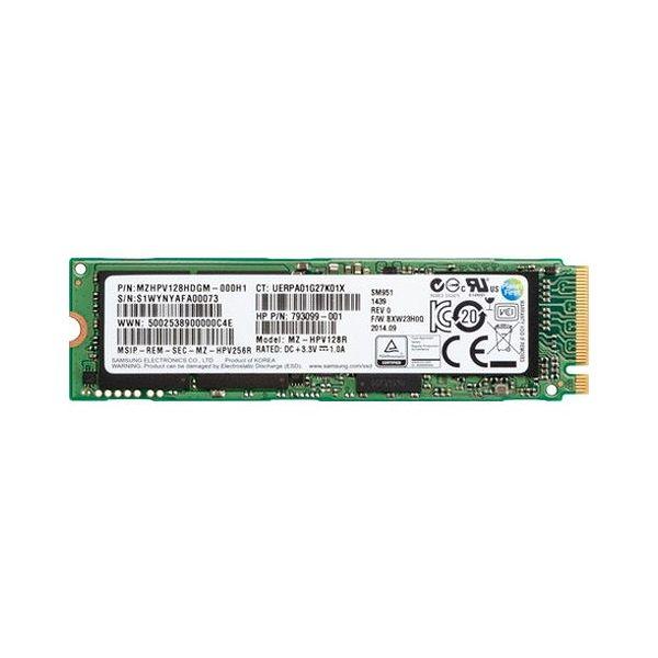 日本HP HP Z Turbo ドライブ 1TB TLC Z8G4 SSDモジュール 1PD55AA()【ポイント10倍】