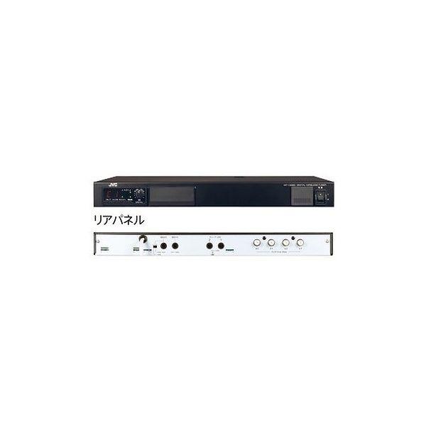 JVC(ビクター) デジタルワイヤレスチューナー (2波) WT-1002D(代引不可)