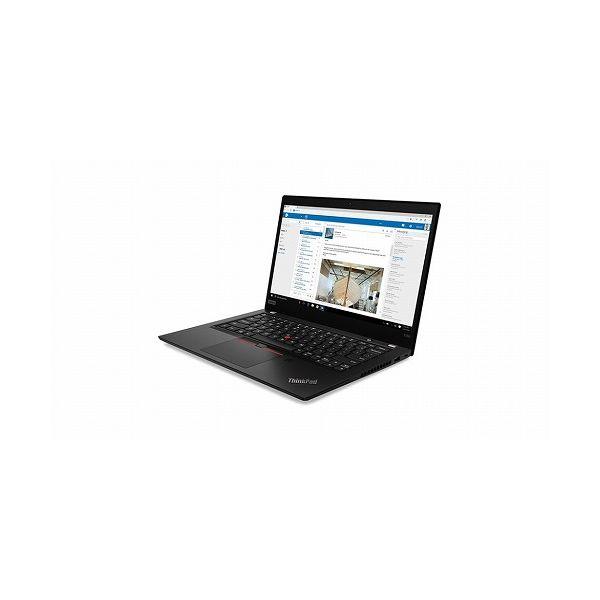 レノボ ThinkPad X390(13.3型ワイド i5-8265U 8GB 256GB Win10Pro) 20Q00002JP(代引不可)