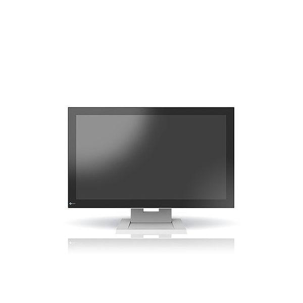 EIZO 21.5インチ ワイド タッチパネル 液晶ディスプレイ FDF2121WT-ATGY(代引不可)