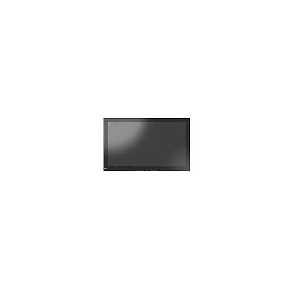 EIZO 21.5インチ ワイド タッチパネル 液晶ディスプレイ FDF2121WT-AFGY(代引不可)