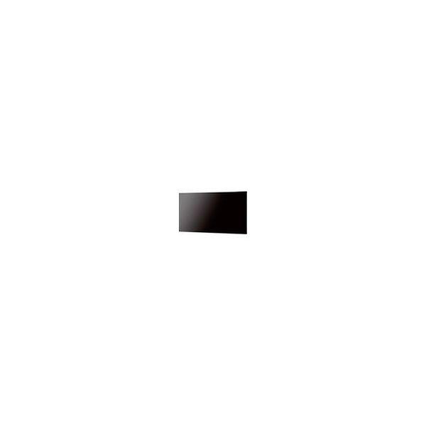 NEC 46インチ ワイド デジタルサイネージ ディスプレイ LCD-UN462VA()【ポイント10倍】