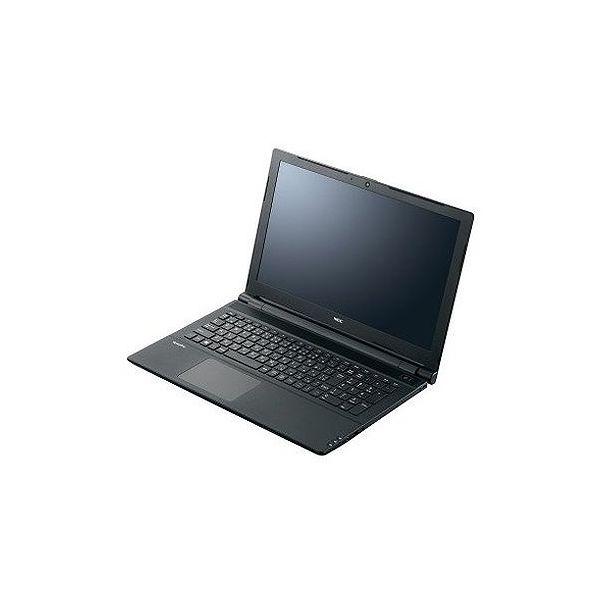 NEC VersaPro J VUT25 F-4 タイプVG Win10Pro 64ビット Core i5(2.50GHz) SSD 256GB 8GB 15.6インチ PC-VUT25FBGB334(代引不可)【送料無料】