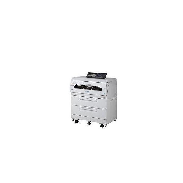 沖データ LP-1150 Teriostar A1サイズ LEDプロッタ(代引不可)