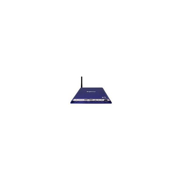 BrightSign BrightSign XT1144W (4K HDMI入力 LAN WiFi GPIO USB シリアル) BS XT1144W(代引不可)【送料無料】