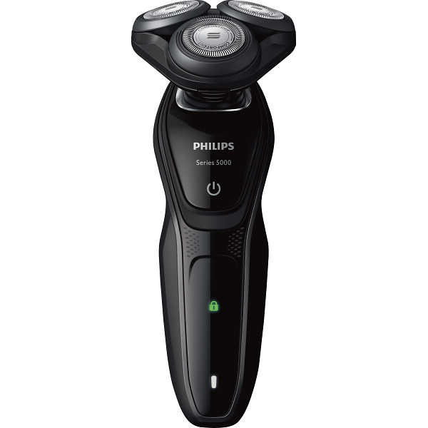 フィリップス シェーバー 電化製品 電化製品家事機器 シェバ- S5076/06(代引不可)
