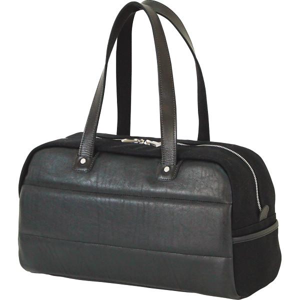 豊岡鞄 ボストンバッグ カバン バッグトラベル トラベルボストン 04-0115(代引不可)【送料無料】