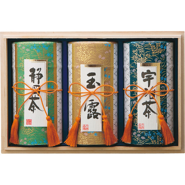 【返品・キャンセル不可】 雅の舞 MK-150A 食料品 日本茶 一般お茶(代引不可)【int_d11】