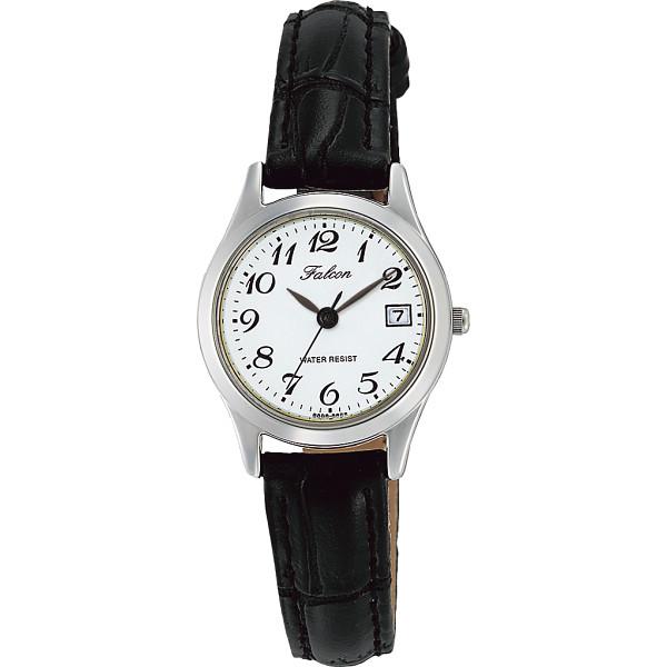 FALCON ファルコン レディース腕時計 装身具 婦人装身品 婦人腕時計 D009-304(代引不可)【ポイント10倍】