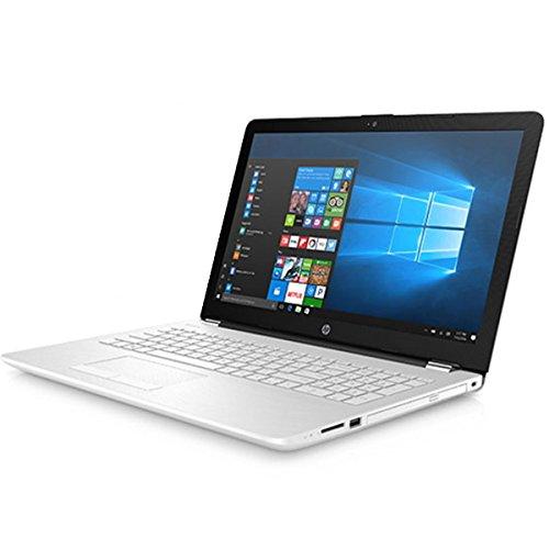 HP ヒューレッドパッカード ノートPC 2BD70PA-AAAA 15-bw002AU ベーシックモデル officeなし(代引不可)【送料無料】
