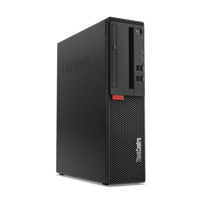LENOVO レノボ デスクトップ パソコン 10M8S1VN00 ThinkCentreM710s 本体のみ(代引不可)【送料無料】
