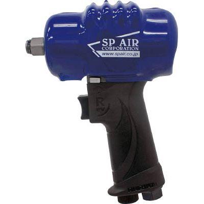 SP 超軽量1600クラスインパクトレンチ SP7146EX