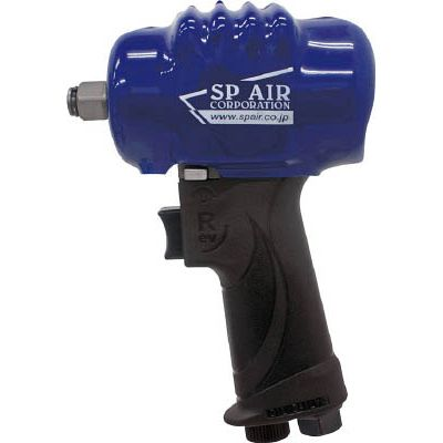SP インパクトレンチ12.7mm角 SP7147EXA