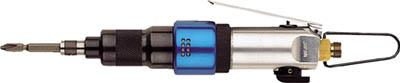 ベッセル エアードライバー減速式GTH4R【GT-H4R】(空圧工具・エアドライバー)