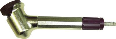 UHT エアーマイクログラインダー MAG-123 Plus120度φ30【MAG-123PLUS】(空圧工具・エアマイクログラインダー)