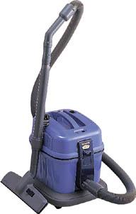 日立 業務用掃除機【CV-G1】(清掃用品・そうじ機)