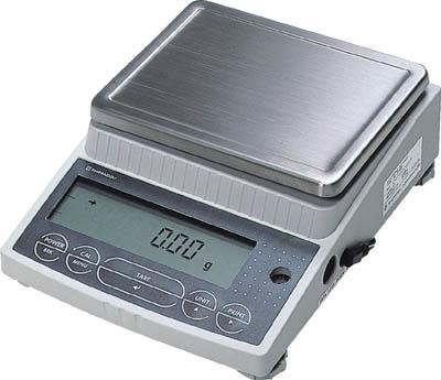 割引 島津 電子天びんBL-620S【BL620S】(計測機器・はかり)():リコメン堂-DIY・工具