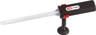 TONE LEDワークライト 充電式 LT05WPC