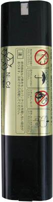 ヤマダ EG-400B用バッテリー(683877) EG9002Y
