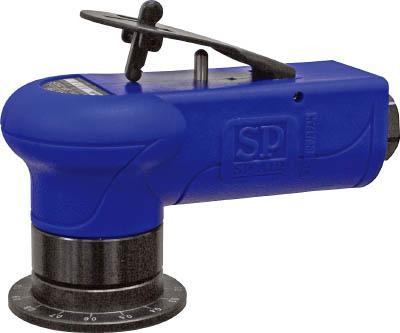 SP R面小径ベベラー SP7252FR