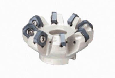 品質一番の タンガロイタンガロイ TAC正面フライス TAN07R315M60.0E18, ノダガワチョウ:2bbad9d9 --- adaclinik.com