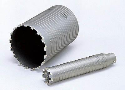 ボッシュ ダイヤモンドコア カッタ- 25mm PDI025C