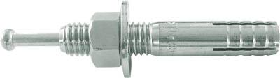 TRUSCO オンライン限定商品 オールアンカーCタイプ M20X150 C2015BT 好評受付中 2本入