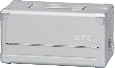 KTC 両開キメタルケース EK1A【送料無料】