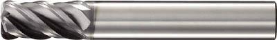 独特な店 DVOCSAR420030:リコメン堂 サイレントラジアス ダイジェット-DIY・工具