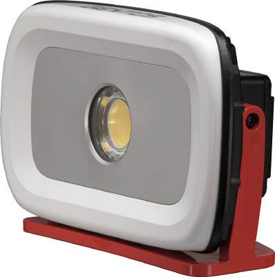GENTOS LED投光器 GANZ 303 GZ303