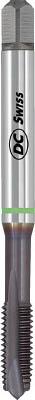 DC SWISS ポイントタップ S320VS-4 UNF(J)3/8-24 111818