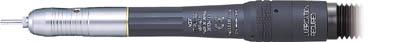 ナカニシ 超精密ペンシル型 ストレートインパルス【NSP-601】(空圧工具・エアマイクログラインダー)