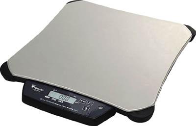 テラオカ ワイヤレス台秤【DS-870-2-60】(計測機器・はかり)(代引不可)