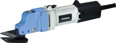 三和 電動工具 ハイカッタS-1SP2 Max1.2mm【S-1SP2】(電動工具・油圧工具・小型切断機)(代引不可)