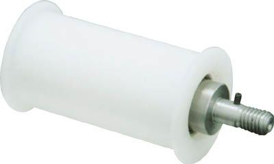 マイン アイドルローラーセット【RMB1-P27S】(空圧工具・エアベルトサンダー)