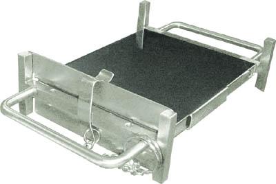 ニューストロング マグネチッククリーナーとって坊 3700ガウス【MSR-370X】(マグネット用品・磁選用品)