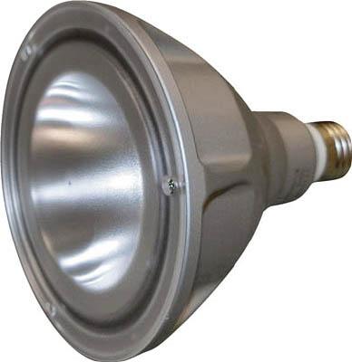 PHOENIX ビーム電球型LEDランプ LDR100200V8LWE2612【S1】