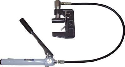 亀倉 パイプ断水機【SS-30】(水道・空調配管用工具・配管用工具)(代引不可)