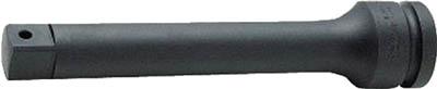 コーケン インパクトエクステンションバー 18760175