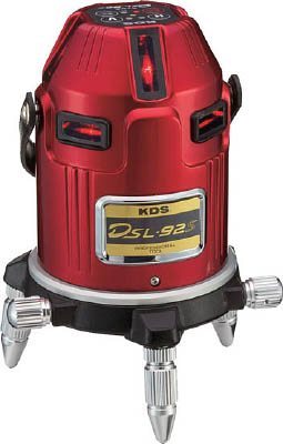 高級素材使用ブランド DSL−92S KDS DSL92S:リコメン堂-DIY・工具
