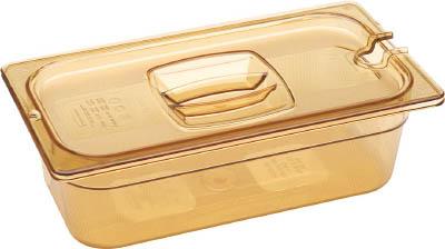 エレクター フードパン カバー ホットパン用 アンバー 234P46【送料無料】