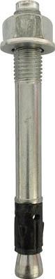 【楽天スーパーセール】 ボルトアンカー 501406:リコメン堂 10/20 50本入り A4 FAZ2 フィッシャー-DIY・工具
