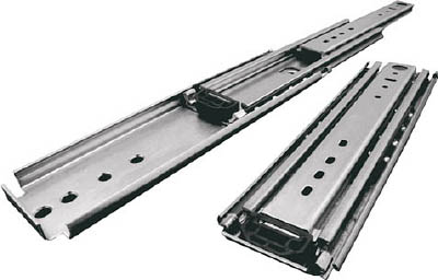 アキュライド スライドレール711.2mm C930128B