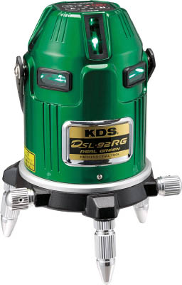 KDS DSL-92RG受光器・三脚付N DSL92RGRSAN