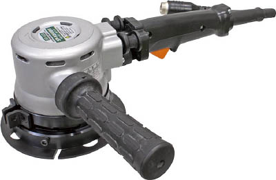 SP 高周波強力面取りべべラー SP9250BV