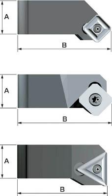 【お気に入り】 3本入り ナイスカット専用アーム 富士元 ネガSタイプ AMNS03:リコメン堂-DIY・工具