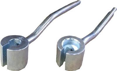 カンツール Bアッセンブリー・ツール(2個) PB7