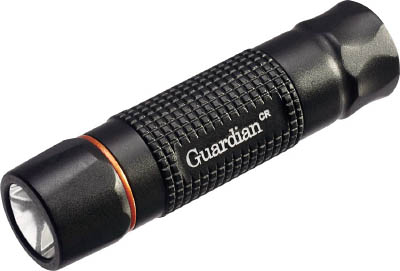 ASP LEDライト ガーディガン 35728