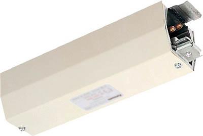 Panasonic フィードインキャップ DH2421
